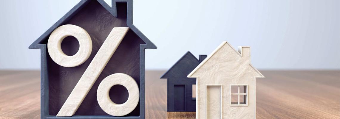 crédit immobilier au meilleur taux