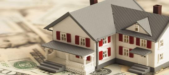 Trouver un taux d'emprunt immobilier compétitif à Plaisir
