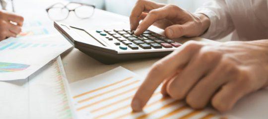 déclaration de ses impôts à Genève