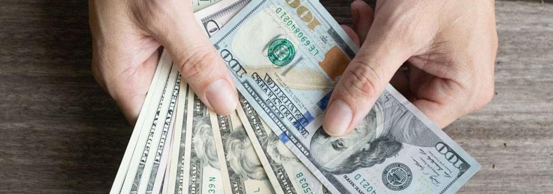 Gérer un incident de paiement bancaire
