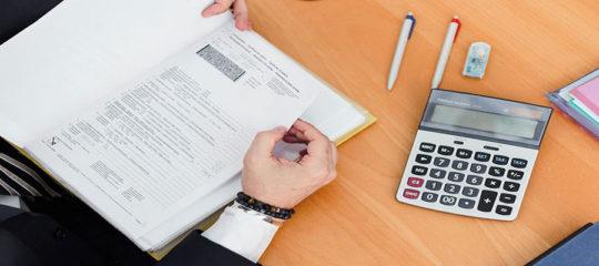 rachat de crédit pour les professionnels