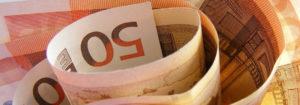 Gagner de l argent sur Internet