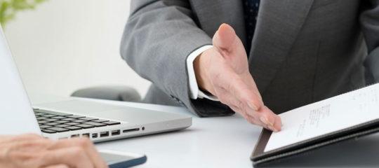 Le meilleur contrat d'assurance vie en ligne