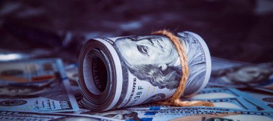 Investir en fond d'actions porteurs