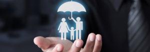 Placement d'assurance vie