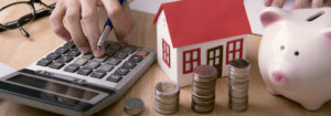 Réussir son investissement immobilier en assurance vie
